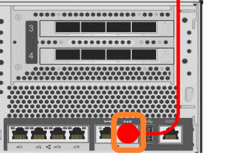 node1_acp.png