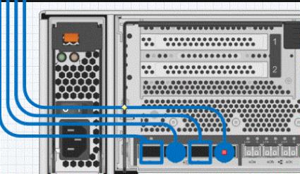 node_sas_ports-1