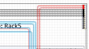 rack_to_rack_example1