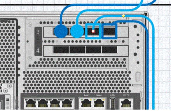 sas_cabling_quiz-1.png