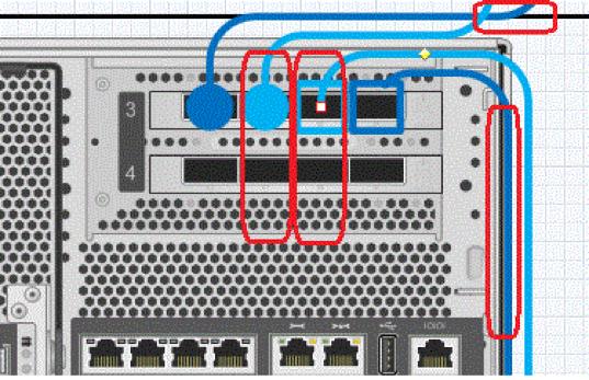 sas_cabling_quiz-2.png