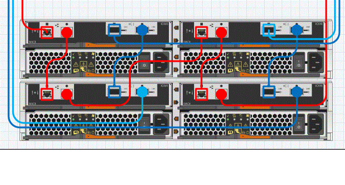 sascabling_1.png
