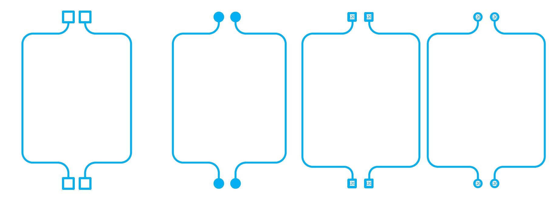 Netapp Sas Cabling Dontpokethepolarbear Wiring Diagram