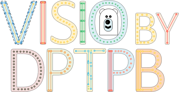 visio-by-dptpb-logo-with-polar-bear_v3
