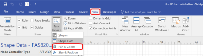 visio_window_pan_zoom_enable