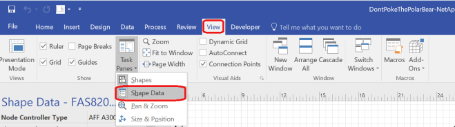 visio_window_shape_data_enable