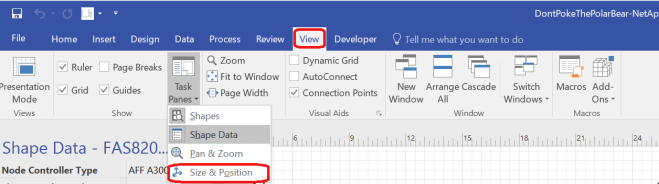 visio_window_size_position_enable