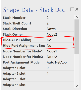 sas_stack_hide_objects_settings