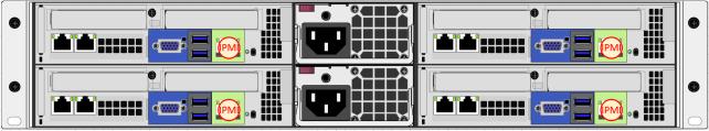Block NX-3460-G6 IPMI.PNG