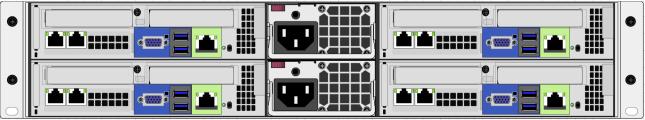 Block NX-3460-G6