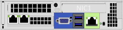 nx-1065-6g-node.PNG
