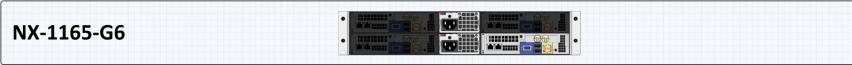 nx-1165-6g-block-dptpb