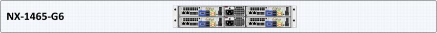 nx-1465-6g-block-dptpb.PNG