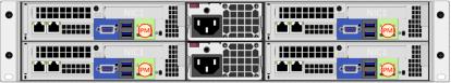 nx-1465-6g-block-rear-ipmi.PNG