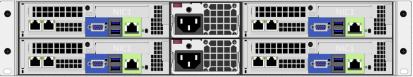 nx-1465-6g-block-rear.PNG
