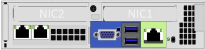 nx-3060-6g-node.PNG