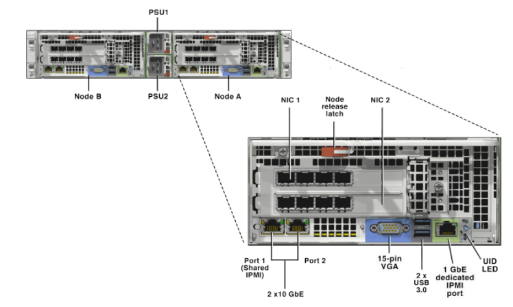 nx-8035-g6.PNG