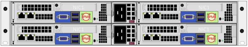 nx-1465-G6_rear.PNG