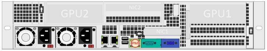 nx-3155-g6_rear