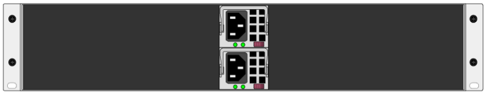 NX-8035-G6_empty_block.PNG