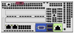 NX-8035-G6_node.PNG
