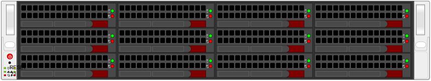 nx-8155-g6_nutanix_orig_front