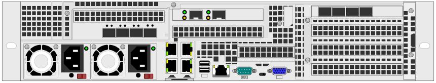 nx-8155-g6_nutanix_orig_rear