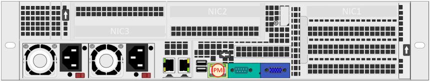 nx-8155-g6_rear