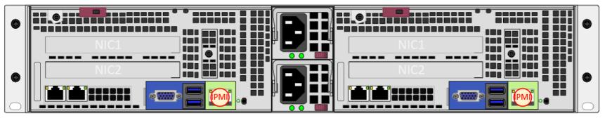 NX-8235-G6_rear.PNG