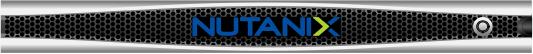 Nutanix-G6-1U-Bezel