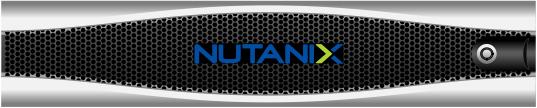 Nutanix-G6-2U-Bezel.PNG