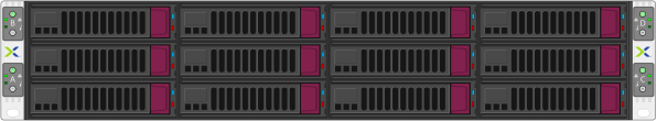 Nutanix-NX-1065-G6_Official_Front_View