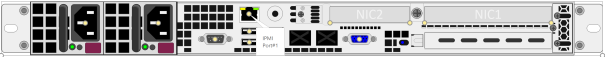 Nutanix-NX-1175S-G6_Official_Rear_View