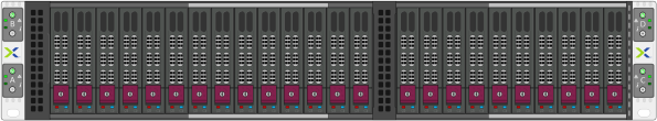 Nutanix-NX-3060-G6-Official-Front-View.PNG