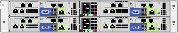 Nutanix-NX-3060-G6-Official-Rear-View.PNG
