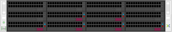 Nutanix-NX-3155-G6-Official-Front-View