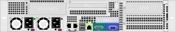 Nutanix-NX-3155-G6-Official-Rear-View