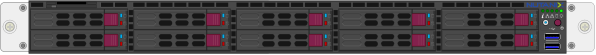 Nutanix-NX-3170-G6-Official_Front_View