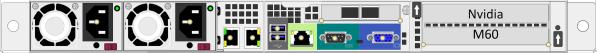 Nutanix-NX-3170-G6-Official_Rear_View