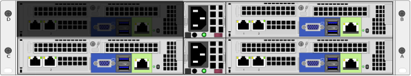 Nutanix-NX-3360-G6-Official-Rear-View.PNG