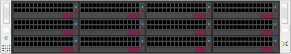 Nutanix-NX-5155-G6-Official-Front-View