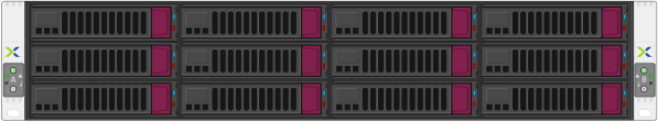 Nutanix-NX-8035-G6-Official-Front-View.PNG