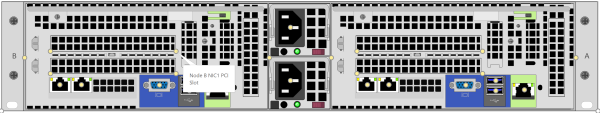 Nutanix-NX-8035-G6-Official-Rear-View.PNG