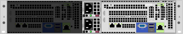 Nutanix-NX-8135-G6-Official-Rear-View.PNG