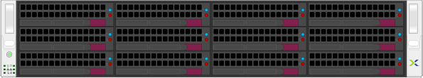 Nutanix-NX-8155-G6-Official-Front-View.PNG