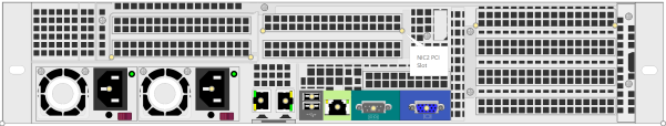 Nutanix-NX-8155-G6-Official-Rear-View.PNG