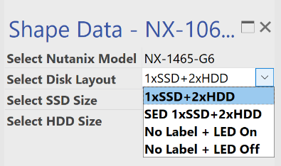 nx-1065-G6_shape_data_disk_layout.PNG