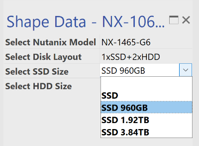 nx-1065-G6_shape_data_ssd_size.PNG
