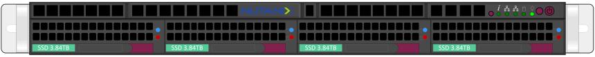 nx-1175s-g6_dynamic_all_flash