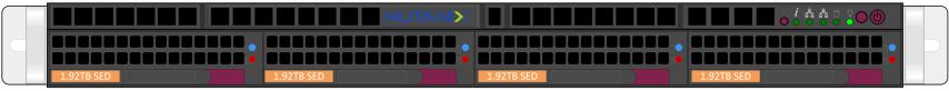 nx-1175s-g6_dynamic_all_flash_sed